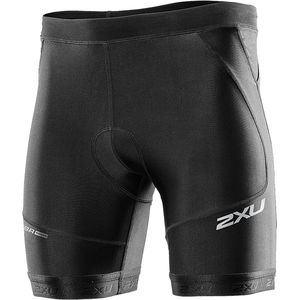 2XU Perform Tri 7in Shorts - Men's