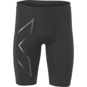 2XU XTRM MCS Compression Short - Men's