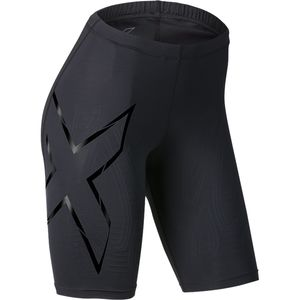 2XU Elite MCS Compression Short - Women's