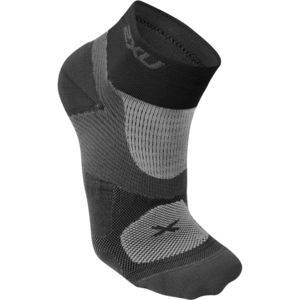 2XU Training Vectr Sock - Women's