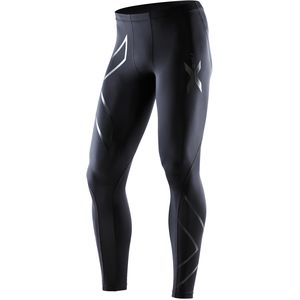2XU Recovery Compression Tights - Men's