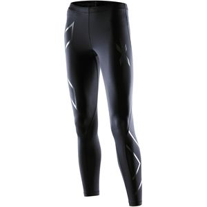 2XU Recovery Women's Compression Tights
