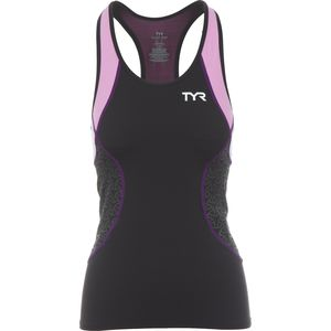 TYR Competitor Tank Top - Women's
