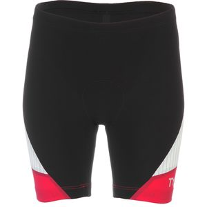 TYR Carbon 6in Tri Shorts - Women's