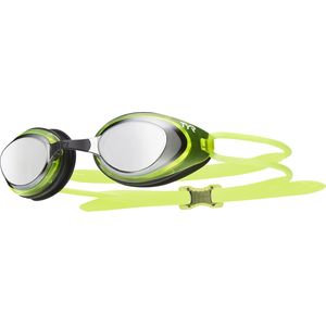 TYR Blackhawk Racing Swim Goggles - Polarized