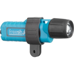UK Pro Freestyler Light