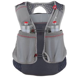 UltrAspire Velocity Race Vest - 473cu in
