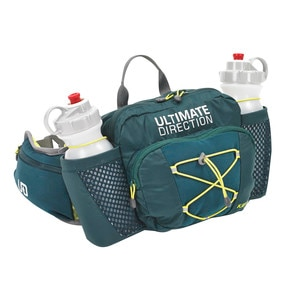 Ultimate Direction Kaviti Lumbar Hydration Pack - 288cu in