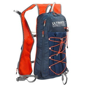 Ultimate Direction Wasp Hydration Pack - 540cu in