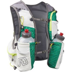 Ultimate Direction Jurek FKT Hydration Vest - 708cu in