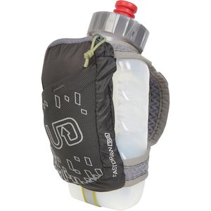 Ultimate Direction Fast Draw 350 Water Bottle - 12oz