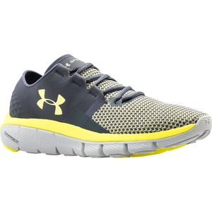 Under Armour Speedform Fortis 2 Running Shoe - Men's