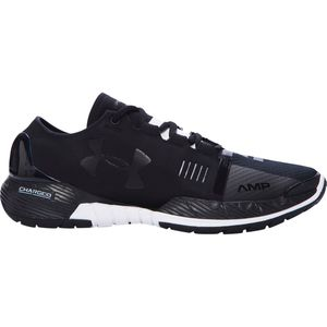 Under Armour Speedform Amp Shoe - Women's