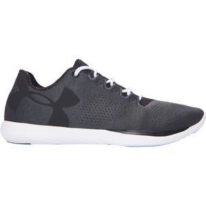 Under Armour Street Precision Lo RLXD Shoe - Women's