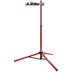 Pro Elite Bicycle Repair Stand