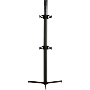 Feedback Sports Velo Cache 2 Bike Storage Column