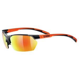 Uvex Sportstyle 114 Interchangeable Sunglasses