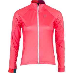 Velocio Mid 2.0 Jacket - Women's