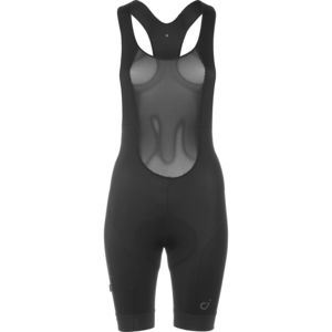 Velocio Signature 2.0 Bib Shorts - Women's
