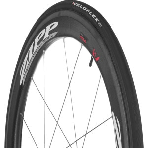 Carbon Tubular Tire