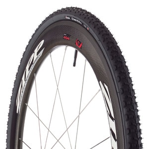 Cross XG Pro Clincher Tire