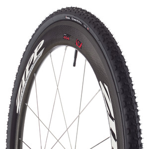 Cross XG Pro TNT Tire - Clincher