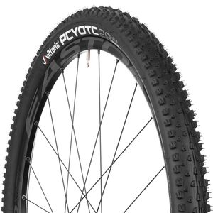 Peyote Tire - 29in