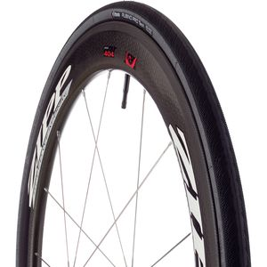 Vittoria Rubino Pro Tech 3 Tire - Clincher