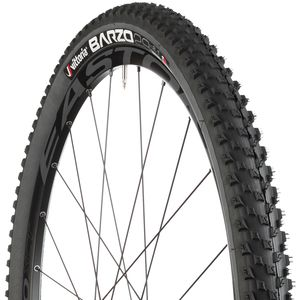 Barzo TNT Tire - 29in