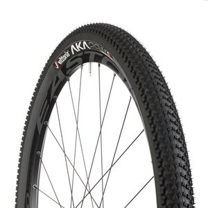 AKA TNT Tires - 29in