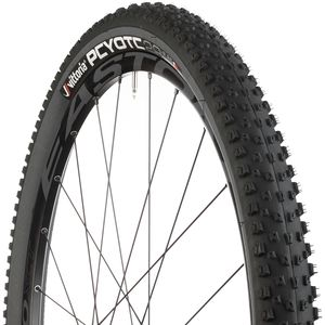 Peyote TNT Tires - 29in