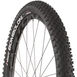 Bomboloni TNT Tire - 29 Plus