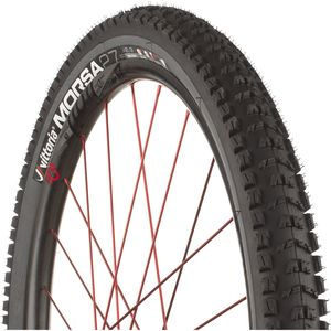 Morsa G Plus TNT Tire - 27.5in