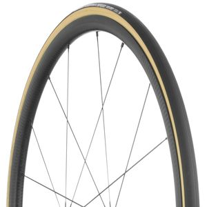 Corsa Speed G Plus Tire - Tubular