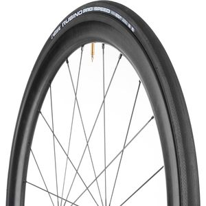 Rubino Pro Speed G Plus Tire - Clincher