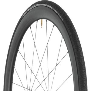 Rubino Pro Endurance G Plus Tire - Clincher