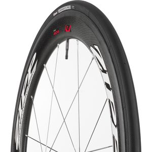 Diamante Pro II Tire - Clincher