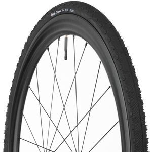 Vittoria Cross XN Pro II Tire - Clincher