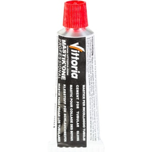 Mastik'One Professional Tubular Glue