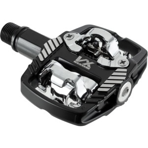 VP Components VP-VX Trail Pedal