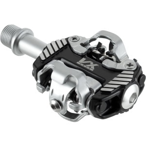 VP Components VP-VX Race Pedal