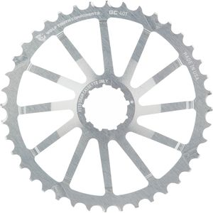 Wolf Tooth Components Giant Cog for SRAM