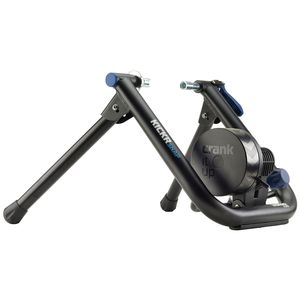 Wahoo KICKR SNAP PowerTrainer