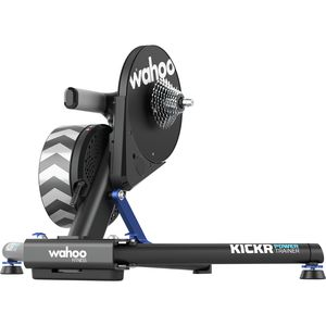 Wahoo Fitness KICKR Power Trainer - 2016