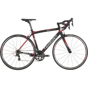 Bikes On Sales Complete Road Bike