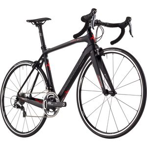 Wilier Cento1 SR Dura-Ace Complete Road Bike - 2016