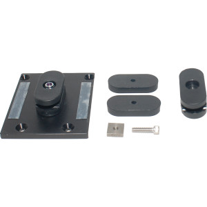 Inno Fork Lock Adapter Kit