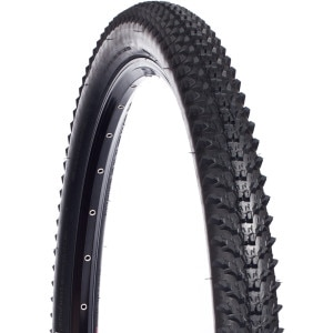 WTB Wolverine TCS Tire - 29in