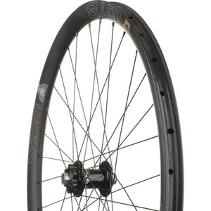WTB Ci24 TCS Chris King 29in Wheelset