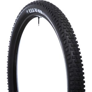 WTB Trail Boss TCS Light FR Tire - 27.5 Plus